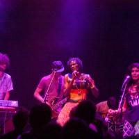 Music - Janka Nabay 3
