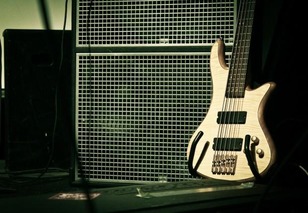 Things — Guitar